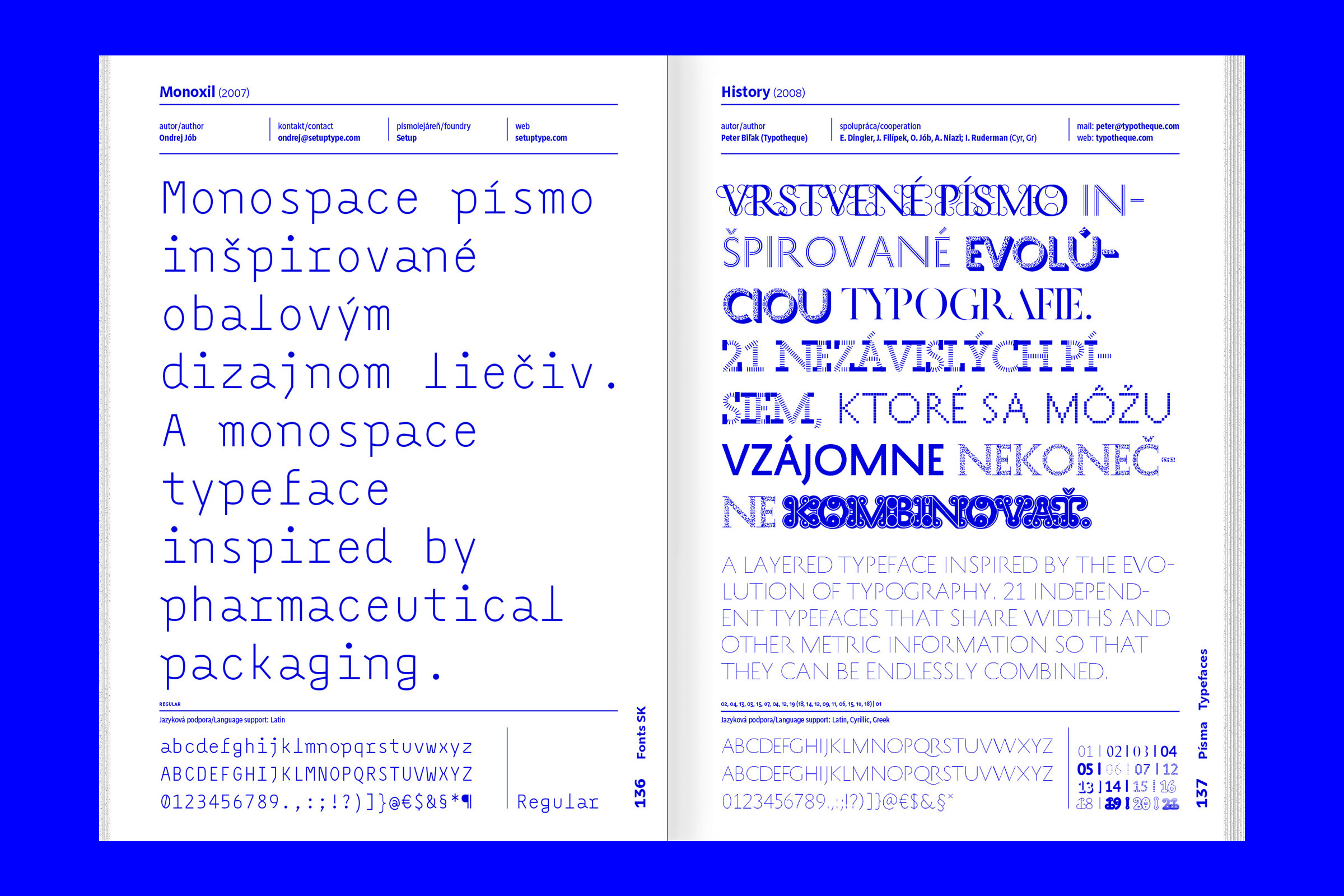 Fontsskmockup-Kniha-Strana-07
