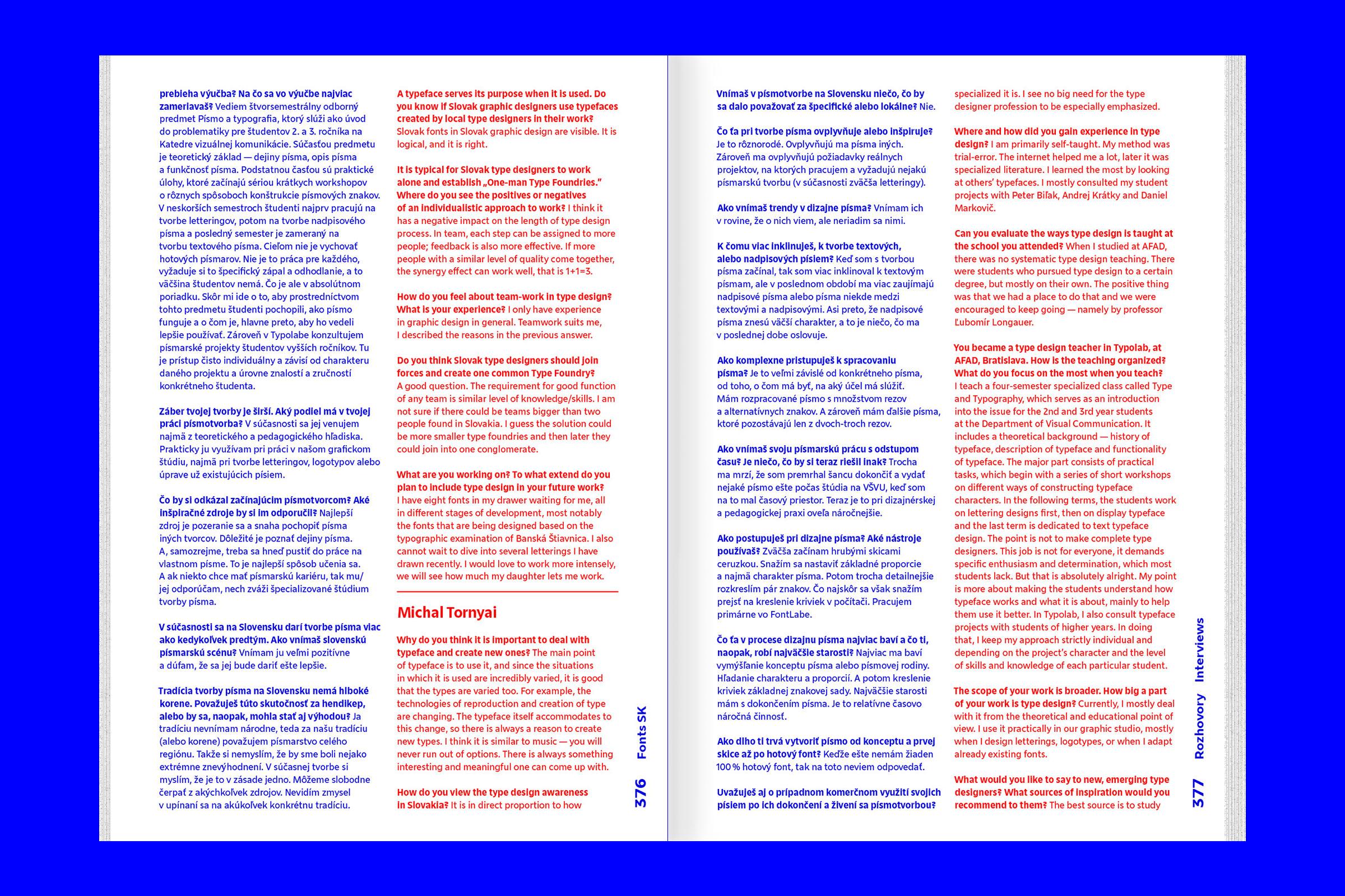 Fontsskmockup-Kniha-Strana-08