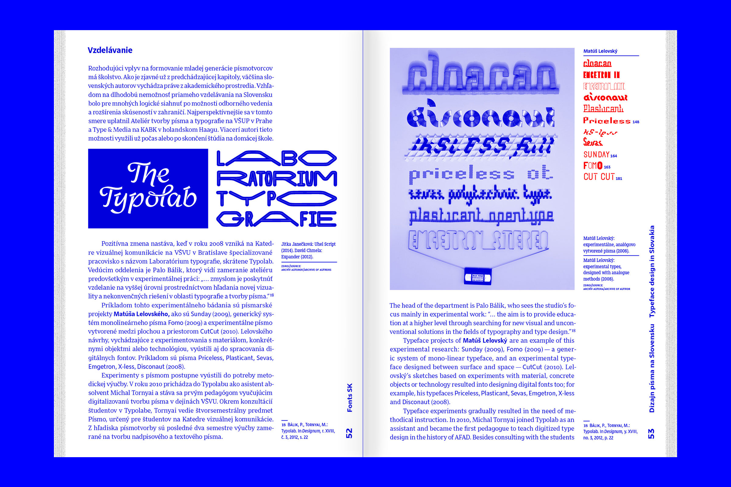 Fontsskmockup-Kniha-Strana-09-1
